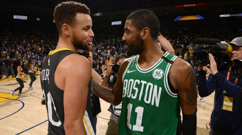 f7abd879963 2018-2019 NBA Preview  Playoff Predictions