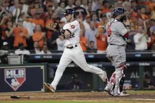 , Can We Trust The Red Sox?