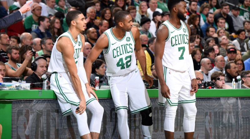 Celtics Preseason, Celtics Preseason: What We Learned