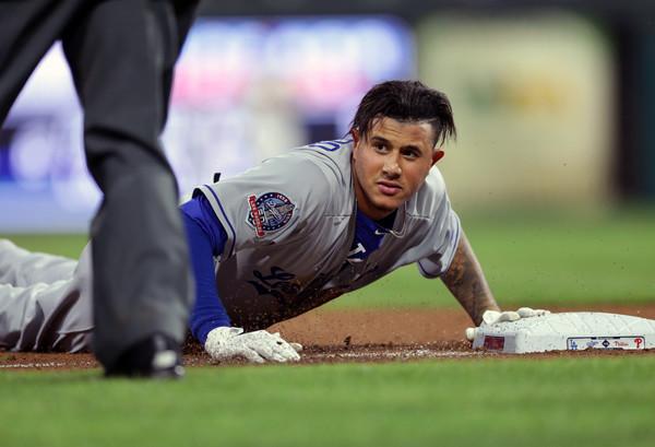 Machado, Manny Machado To the Yankees NEEDS To Happen