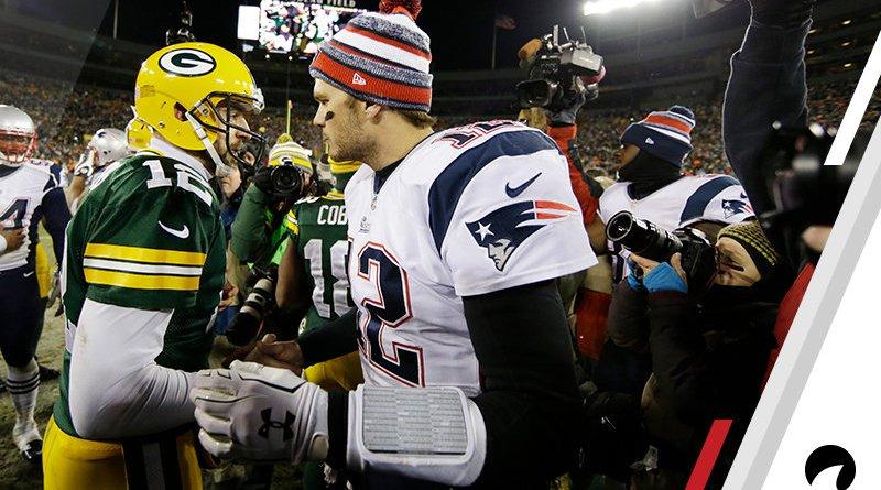 Patriots, Patriots vs Packers Preview