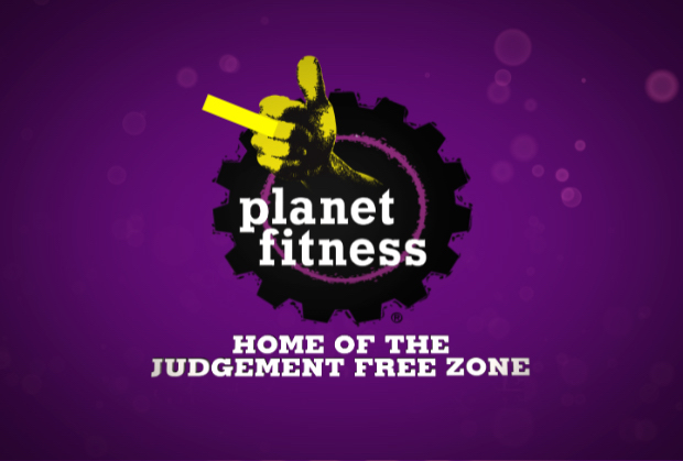 Planet Fitness, Planet Fitness Is On My Shit List and I'm Officially Fighting Two Fronts…