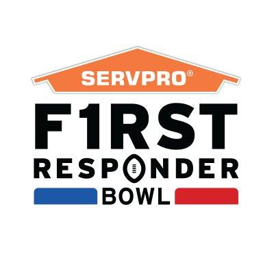 First Responder's Bowl