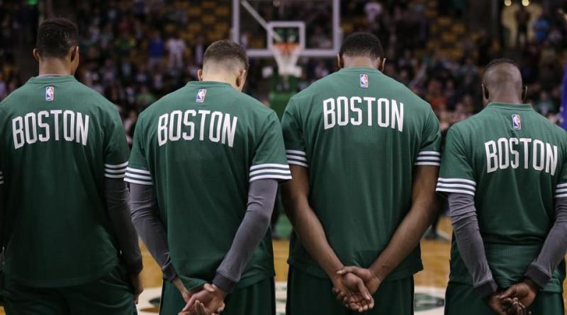 Celtics, Can The Inconsistent Celtics Regain The East?