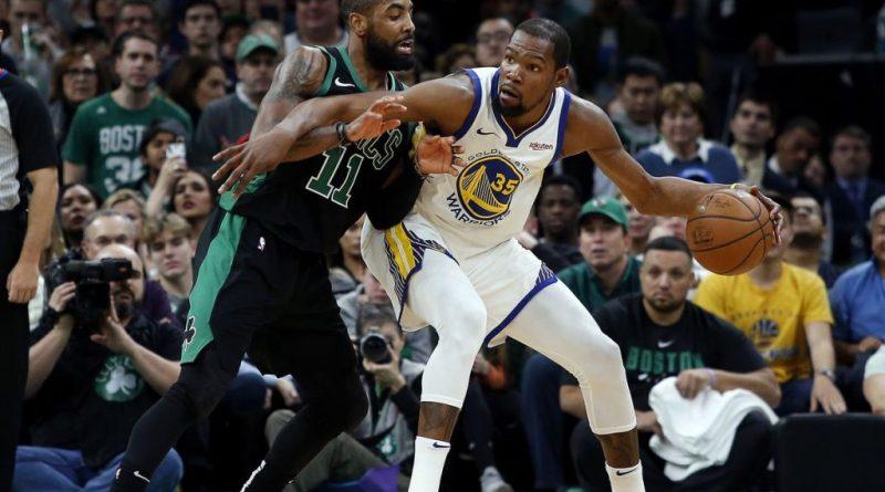 Boston Celtics, The Boston Celtics Should Have Serious Momentum Going Forward