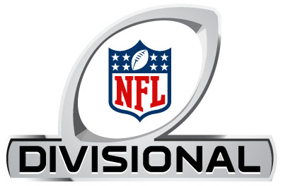 Divisional Round, What team has the best chance to pulls off the upset in the Divisional Round