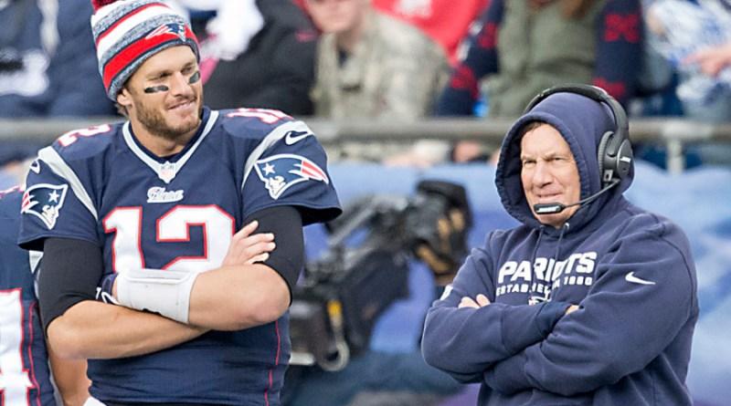 New England Patriots, Off-Season Expectations for the New England Patriots
