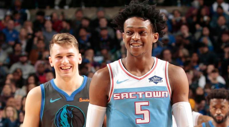 Nba Fantasy Draft 2020 With Every Current Player Available
