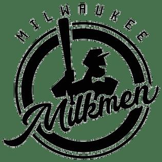 Milwaukee_Milkmen_logo