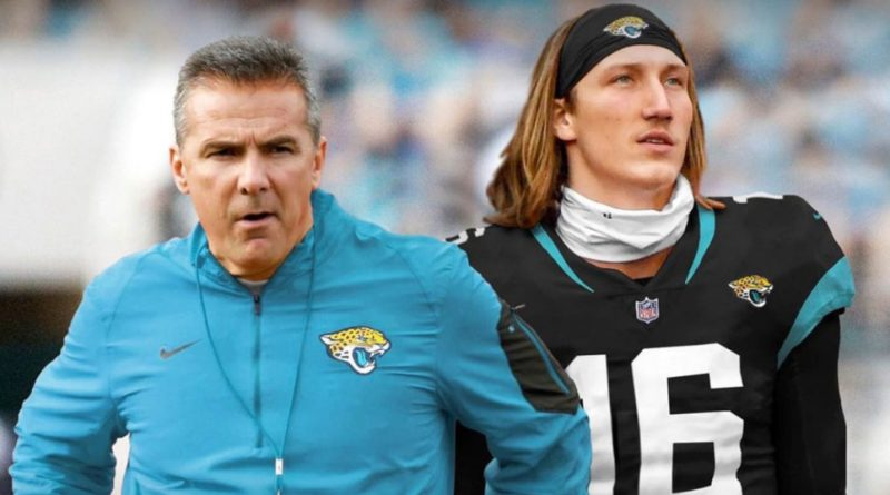 Why Urban Meyer Will and Won't Work for The Jacksonville Jaguars -