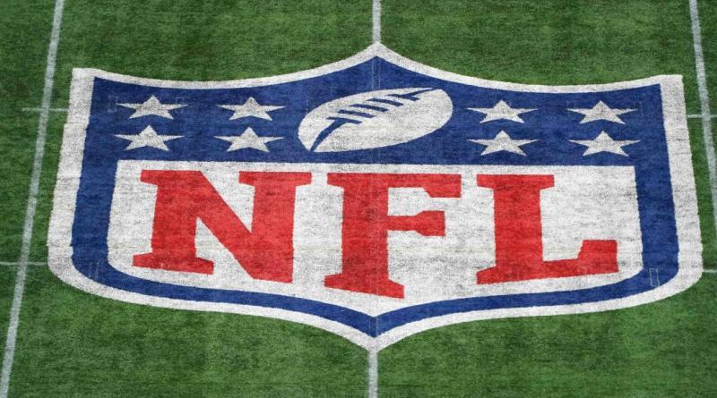 NFL Sunday Standouts