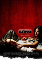 Blow_poster