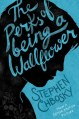 the perks of being a wallflower libro