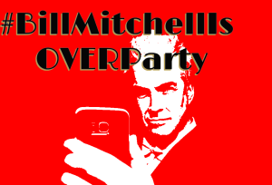 mitchellover.png