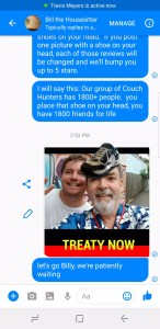 Screenshot_20180224-145804