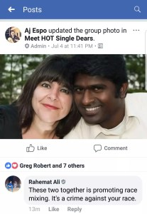 Screenshot_20180713-073615_Facebook