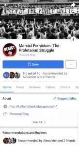 Screenshot_20180927-151228_Facebook