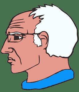Bernie Chad