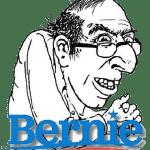 Bernie Merchant