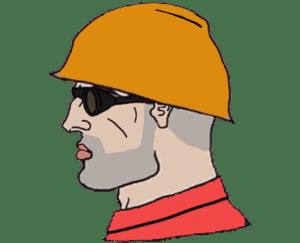 Chad Default Engineer