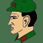 Communist Chad