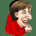 Merkel Merchant