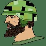 US Army Chad