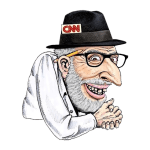 CNN Merchant