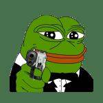 Pepe Gun