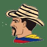 Columbian Chad