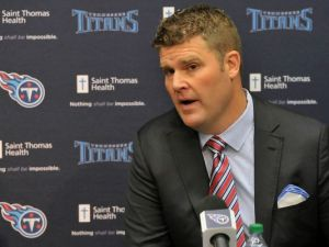 635948542140442193-USP-NFL-Tennessee-Titans-Press-Conference