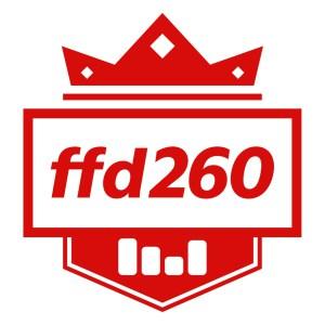 ffd260