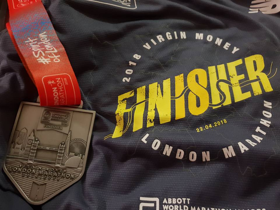 VLM Finisher