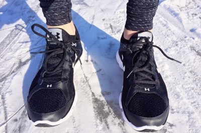 8 Budget Winter Running Essentials