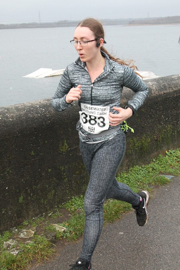 Official Race Photo