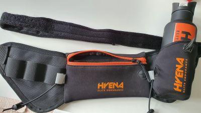 Hyena Running Belt
