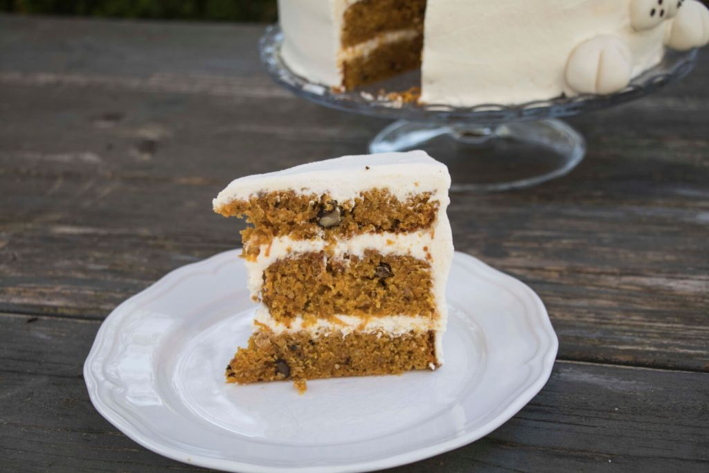 carrot-cake-recipe-möhrenkuchen-rezept