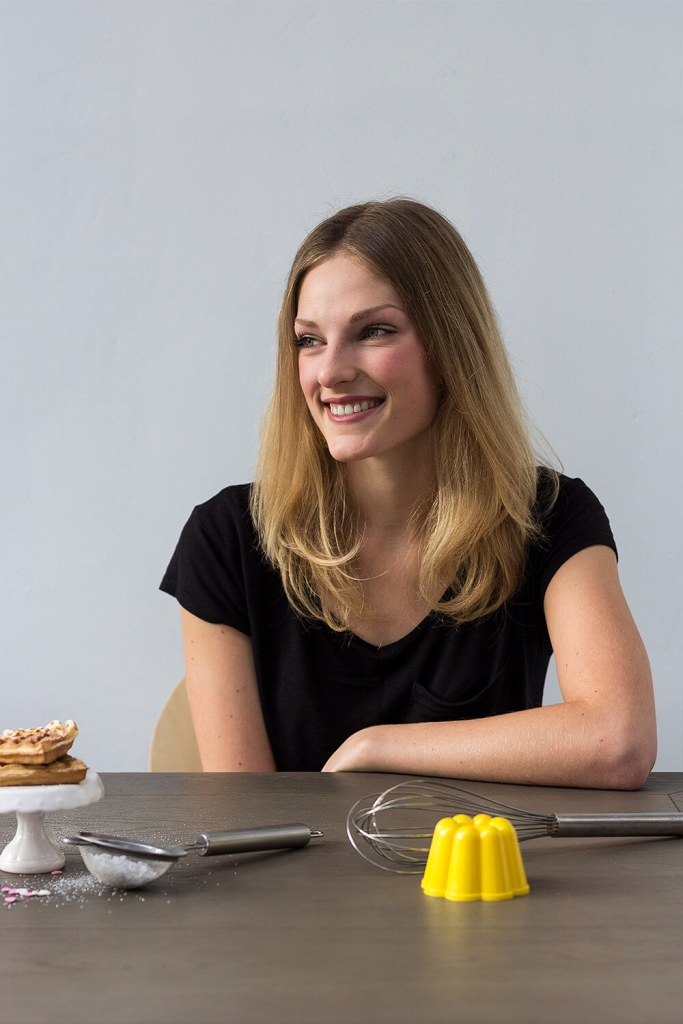 Jessica-Richert-backblog-foodblog-foodblogger-cakeblogger