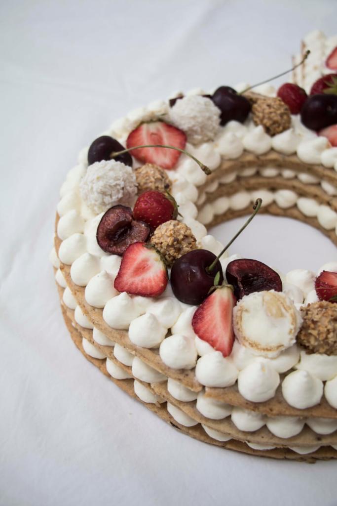 fruchttorte-ring-torte-zahlentorte-buchstabentorte