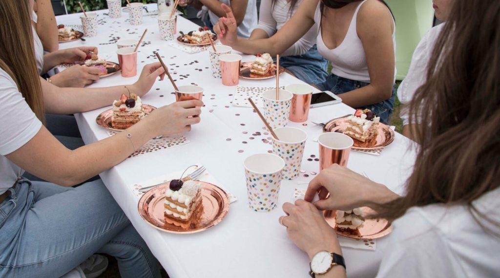 ring-torte-zahlentorte-buchstabentorte-number-cake