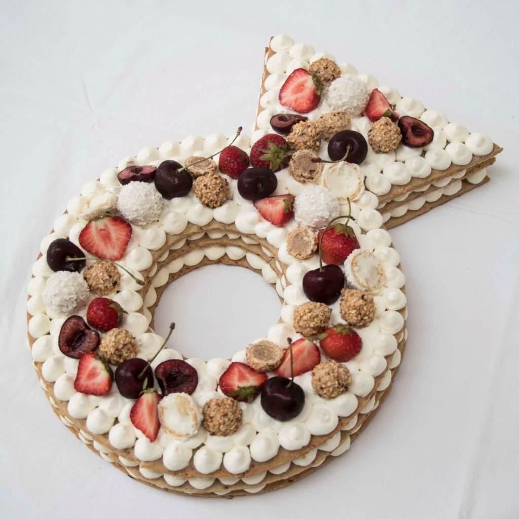 ring-torte-zahlentorte-buchstabentorte-cream-tart