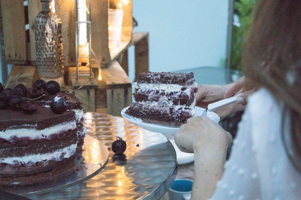 naked-Black-Forest-Cake-naked-Schwarzwälder-Kirschtorte