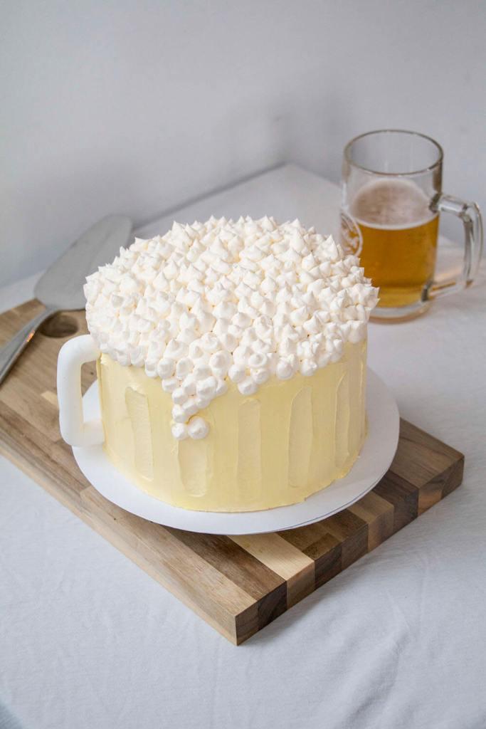 beer-mug-cake-recipe-biertorte-bierkuchen-bierkrugtorte-maß-biertorte-3
