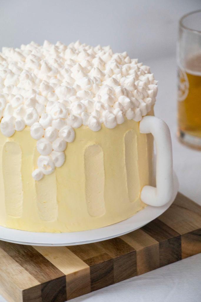 beer-mug-cake-recipe-biertorte-bierkuchen-bierkrugtorte-maß-biertorte-5