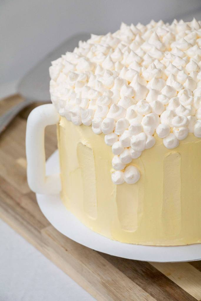 beer-mug-cake-recipe-biertorte-bierkuchen-bierkrugtorte-maß-biertorte-6