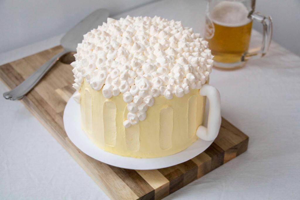 beer-mug-cake-recipe-biertorte-bierkuchen-bierkrugtorte-maß-biertorte