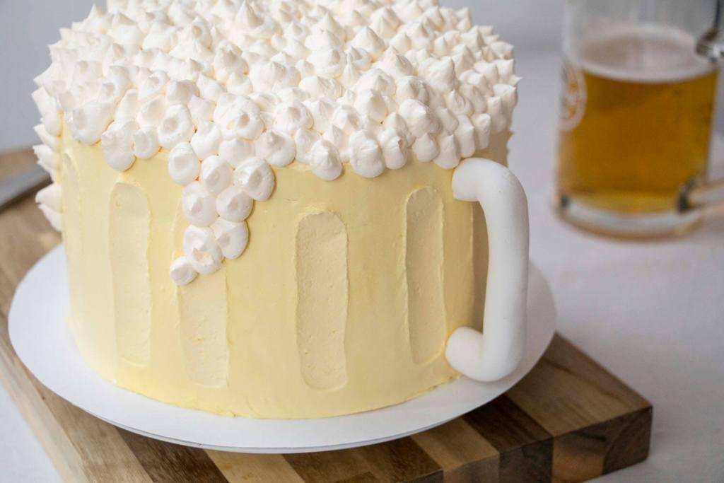 best-beer-cake-recipe-biertorte-bierkuchen
