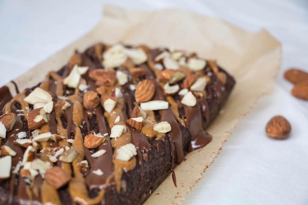 healthy-snack-bars-gesunde-snack-riegel (1)