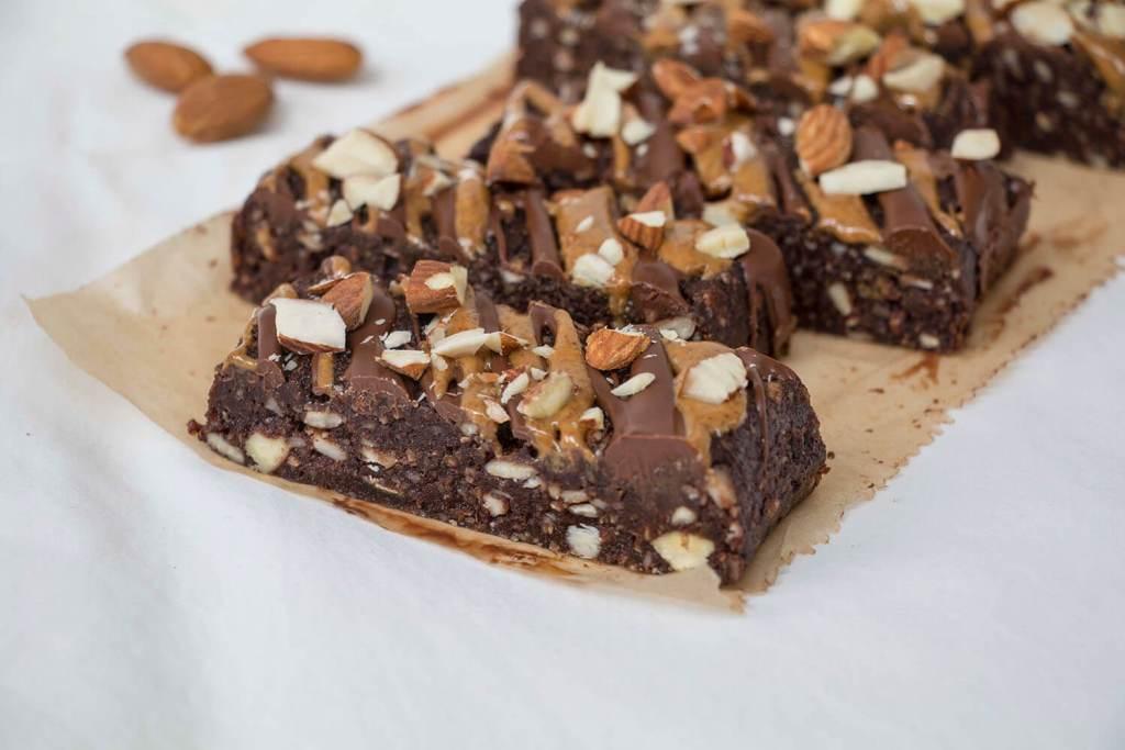 healthy-snack-bars-gesunde-snack-riegel (3)