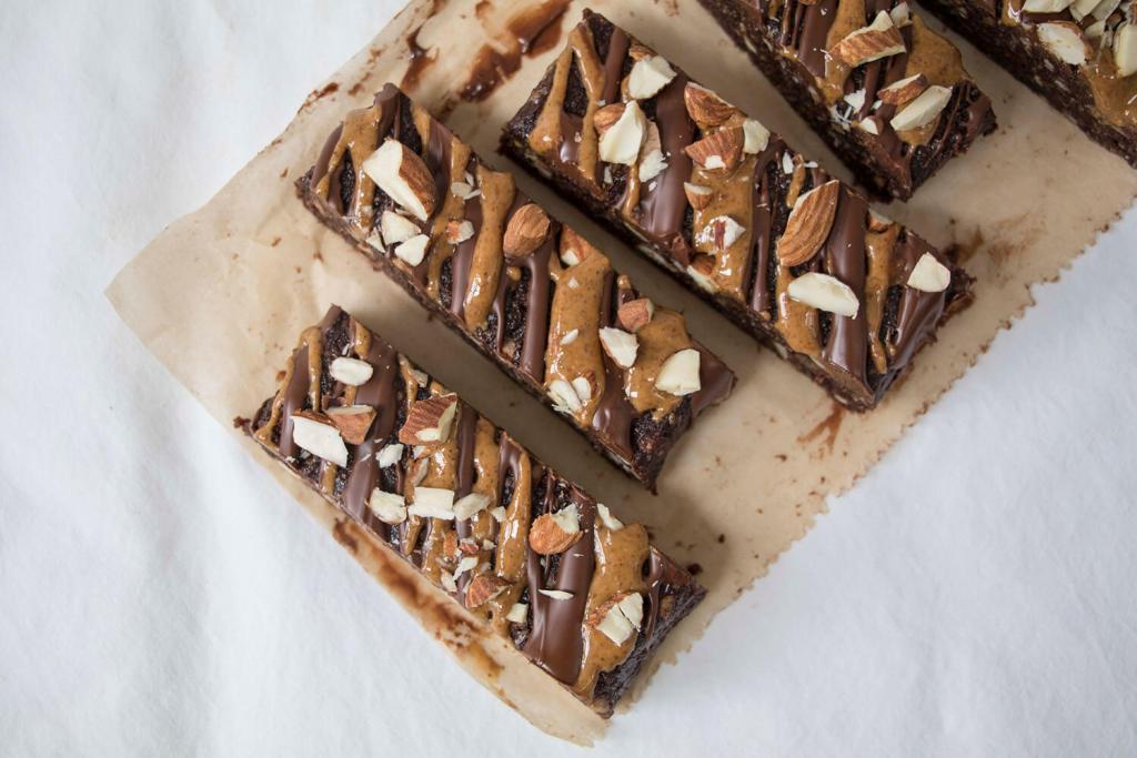 healthy-snack-bars-recipe-gesunde-snack-riegel-rezept